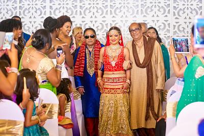 Indian-wedding-barcelo-213