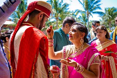 Indian-wedding-barcelo-164