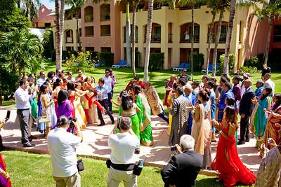 Indian-wedding-barcelo-128
