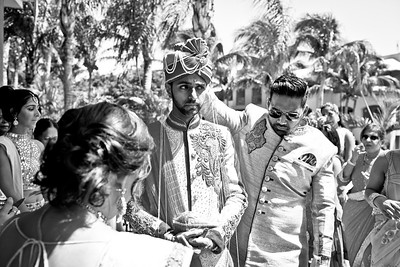 Indian-wedding-barcelo-165