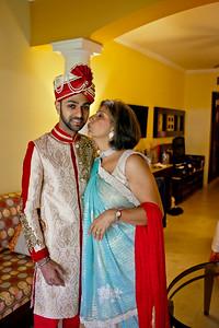 Indian-wedding-barcelo-68