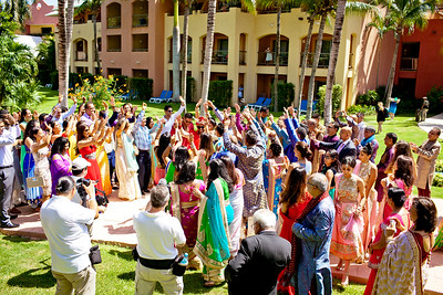 Indian-wedding-barcelo-129