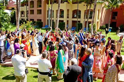Indian-wedding-barcelo-129