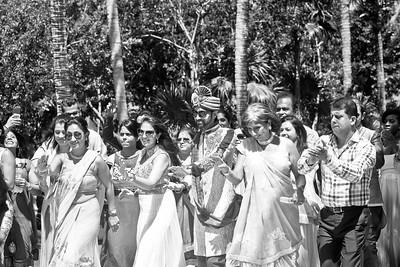 Indian-wedding-barcelo-113
