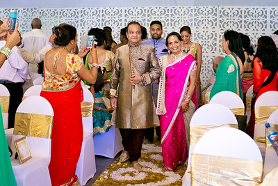 Indian-wedding-barcelo-227