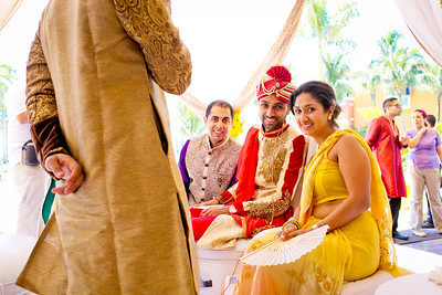 Indian-wedding-barcelo-212