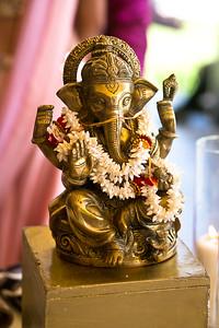 Indian-wedding-barcelo-95