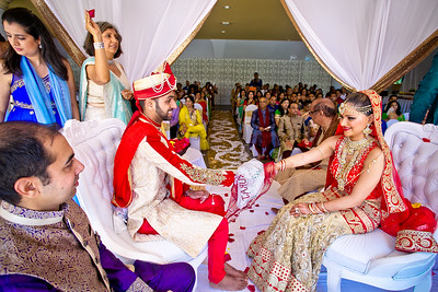 Indian-wedding-barcelo-247