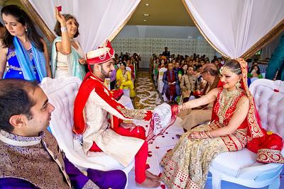 Indian-wedding-barcelo-247
