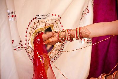 Indian-wedding-barcelo-241