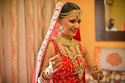 Indian-wedding-barcelo-77