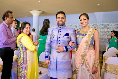 Indian-wedding-barcelo-228