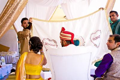 Indian-wedding-barcelo-207