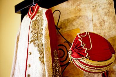 Indian-wedding-barcelo-37