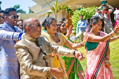 Indian-wedding-barcelo-116