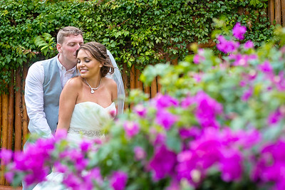 #Wedding-at-dreamsriviera-10