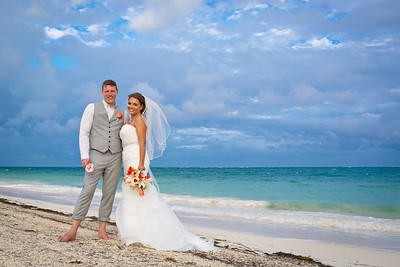 #Wedding-at-dreamsriviera-7