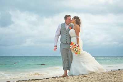 #Wedding-at-dreamsriviera-4