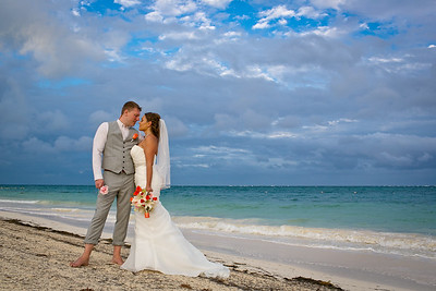 #Wedding-at-dreamsriviera-5