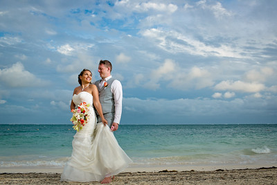 #Wedding-at-dreamsriviera-8
