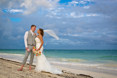 #Wedding-at-dreamsriviera-6