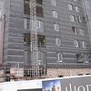 JustFacades.com Argeton Bagot Street Birmingham (11).JPG
