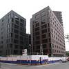 JustFacades.com Argeton Bagot Street Birmingham (4).JPG