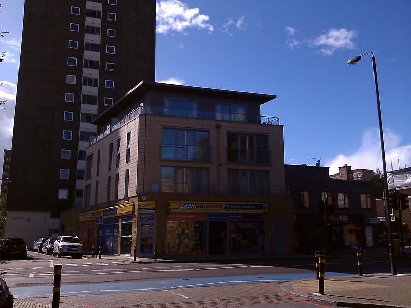 JustFacades.com Argeton Battersea Park Road (3).jpg