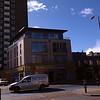JustFacades.com Argeton Battersea Park Road (2).jpg