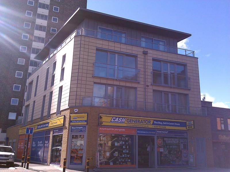 JustFacades.com Argeton Battersea Park Road (4).jpg