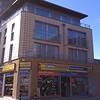 JustFacades.com Argeton Battersea Park Road (1).jpg