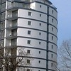JustFacades.com Barratt Brentford 5.jpg