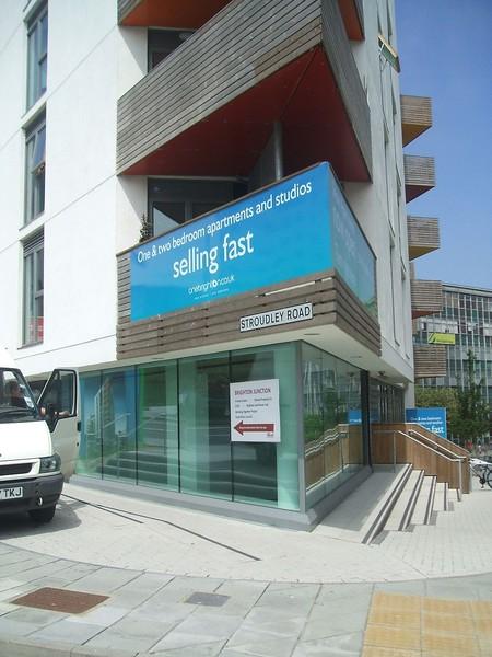 JustFacades.com No 1 Brighton.JPG