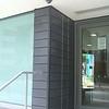JustFacades.com No 1 Brighton (8).JPG