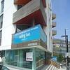 JustFacades.com No 1 Brighton (10).JPG
