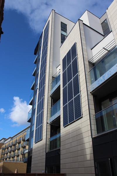 JustFacades.com Argeton Limehouse Lock Commercial Road London (7).jpg