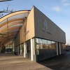 Argeton Hull history Centre.jpg