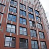 JustFacades.com Argeton London E9, James Taylor House (29).JPG