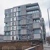 JustFacades.com Argeton Kings Cross, London N1 Art House (8).JPG