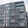 JustFacades.com Argeton Kings Cross, London N1 Art House (4).JPG