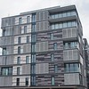 JustFacades.com Argeton Kings Cross, London N1 Art House (5).JPG