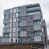 JustFacades.com Argeton Kings Cross, London N1 Art House (7).JPG