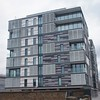 JustFacades.com Argeton Kings Cross, London N1 Art House (6).JPG