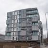 JustFacades.com Argeton Kings Cross, London N1 Art House (3).JPG