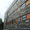 JustFacades.com Goldsmiths (11).JPG