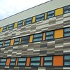 JustFacades.com Goldsmiths (7).JPG