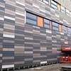 JustFacades.com Goldsmiths (13).jpg