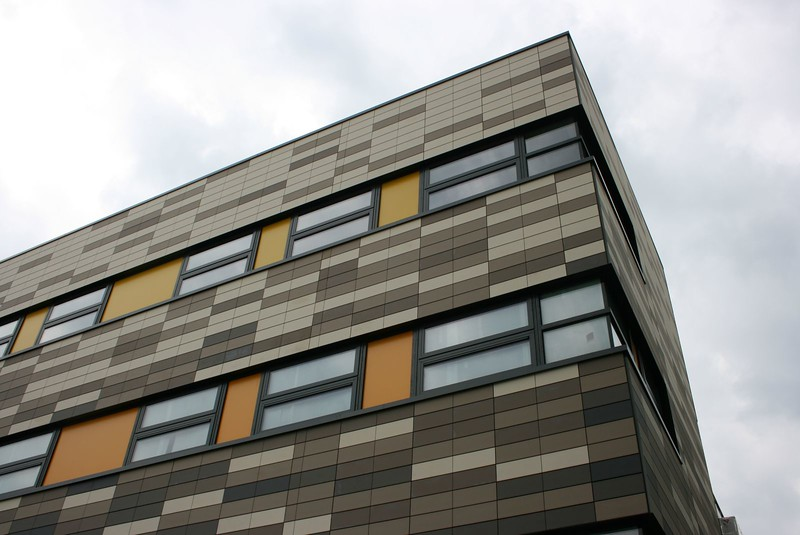 JustFacades.com Goldsmiths.JPG