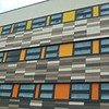 JustFacades.com Goldsmiths (8).JPG