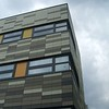 JustFacades.com Goldsmiths (10).JPG
